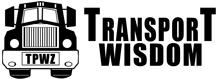 Transport Wisdom Logo